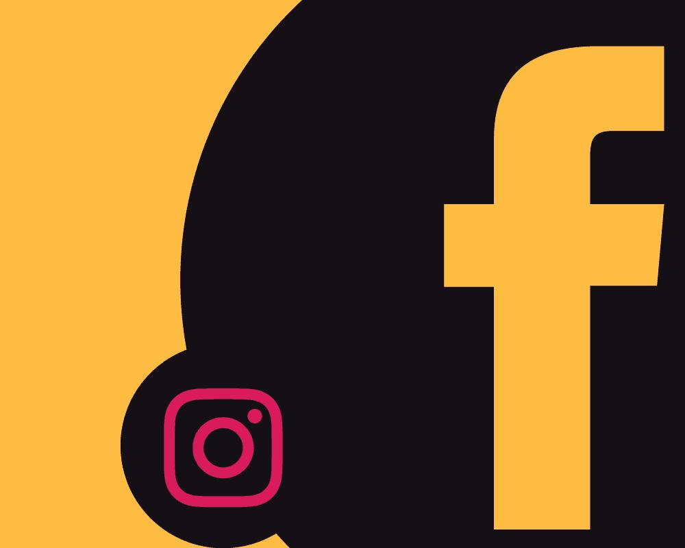 facebook and instagram ads