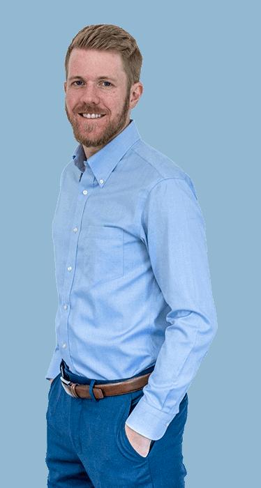internet advertising consultant 700x300 1