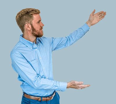 SEO konsulent oslo Lasse Pettersen